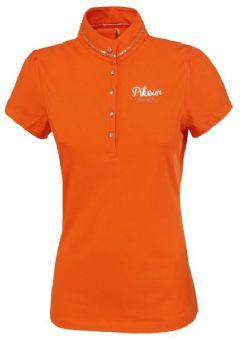 Pikeur Polo Shirt - Mina